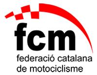 Federaci� Catalana de Motociclisme