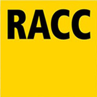 RACC Deportiva